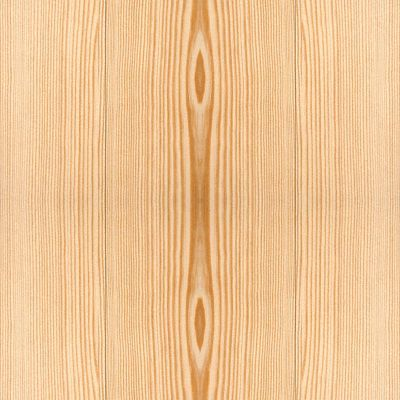 3/4&#034; x 3-1/8&#034; Southern Yellow Pine